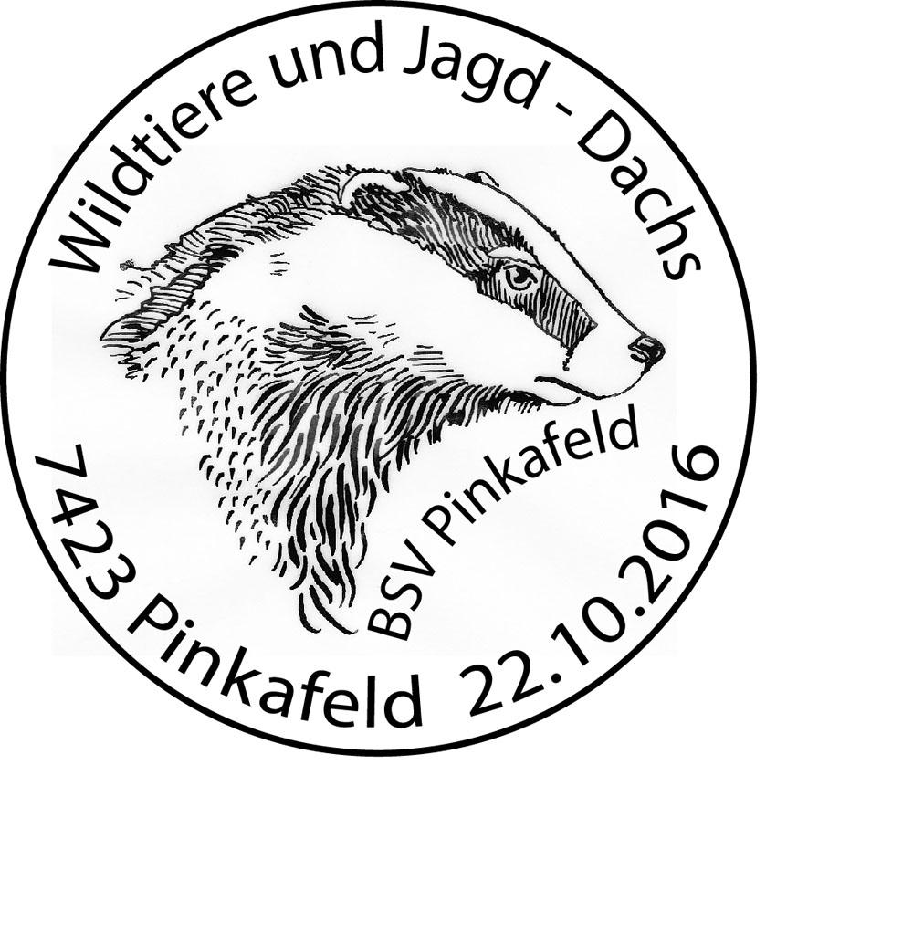 Groß Betrieb Eines Wohnkessels Bilder - Schaltplan-Ideen - mesoul.info