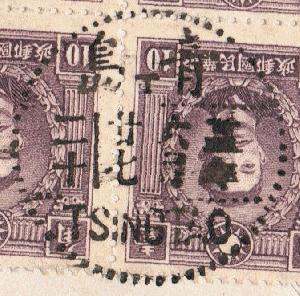 Saudi-arabien Briefmarken Saudi-arabien Ca 1966 Bis 1975 Sammlung Postfrisch 61 Stück SchöNer Auftritt