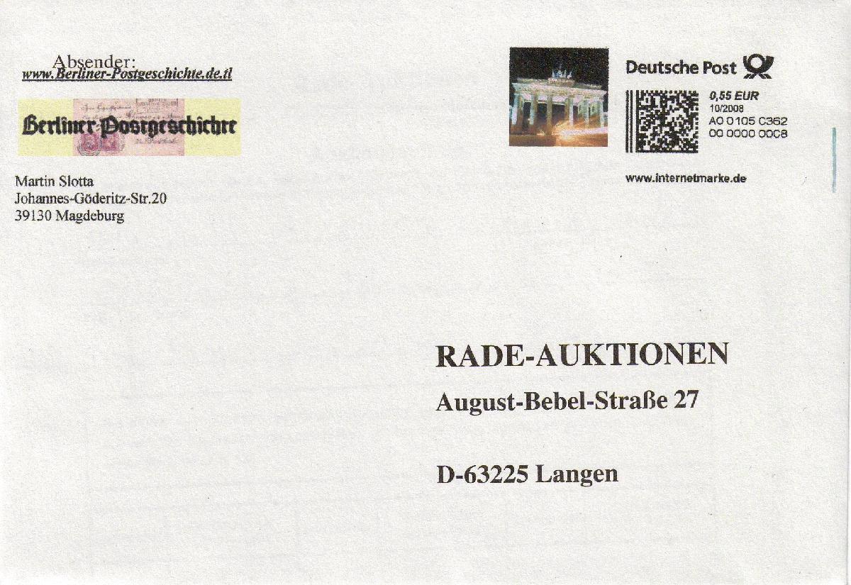 Briefumschlag Beschriften Persönlich Vertraulich : Philaseiten internetmarken sind das briefmarken oder