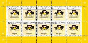 1921 1975 Gestempelt Schmerzen Haben Treu Island 1925 Diverse Michelnummern 1920