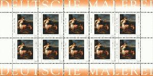 Europa Briefmarken Alte Briefmarken Aus Jugoslawien Starker Widerstand Gegen Hitze Und Starkes Tragen