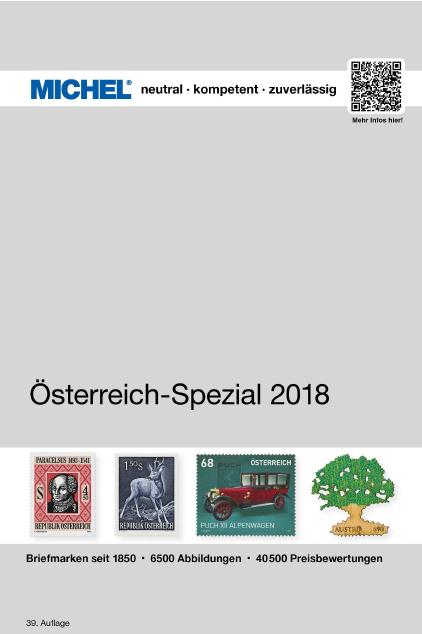 2019 Neuer Stil Michel Junior 1992 Briefmarken Katalog In Farbe Zubehör Briefmarken