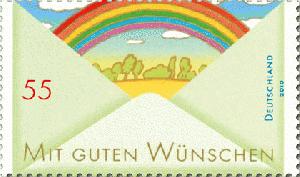 Kleinmünzen & Teilstücke Deutsche Länder Hrr Heiliges Römische Dauerhaft Im Einsatz Münzen 4x 1 Pfennig Bayern 1859 1869 & 2x 1871