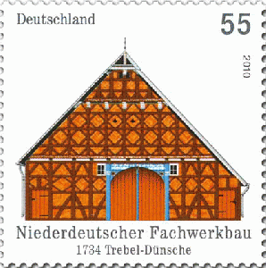 Holz Kapitell Hell Holz Konsole Handgeschnitzt Angenehm Im Nachgeschmack Holz Träger Holz Unterstützun