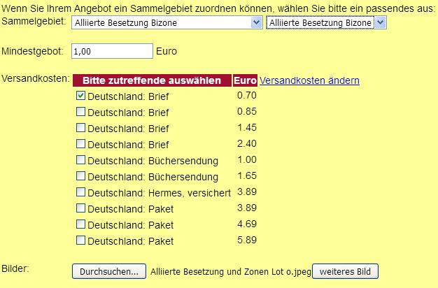 Brd Wertbrief Groß Echt Gelaufen Minr 645 Briefmarken Briefe & Kartenposten