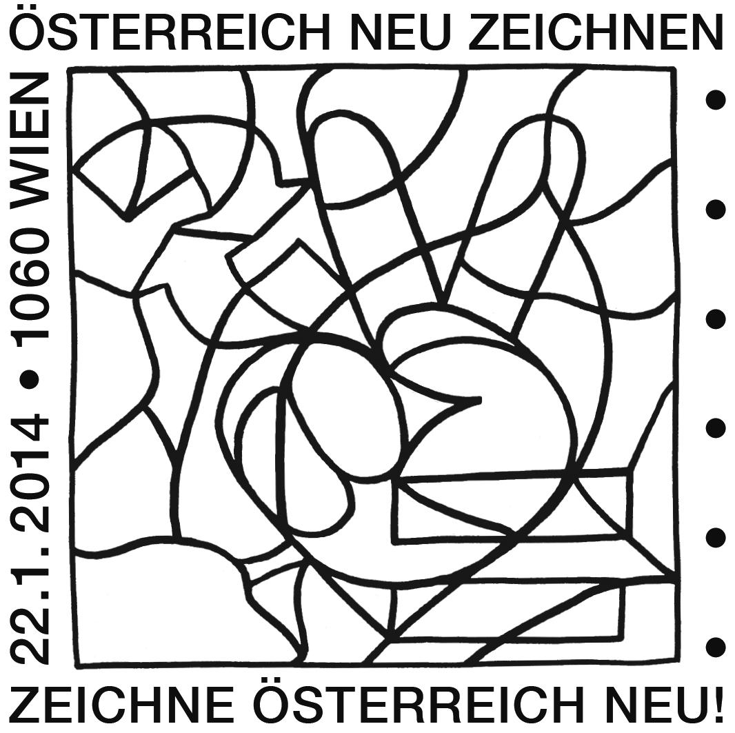 Philaseiten.de: Neuheiten aus Österreich