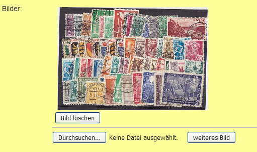 Neue Mode Polen Briefmarken 1948 Bekämpfung Der Tuberkulose Mi.nr.513 Gestempelt Briefmarken