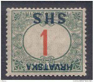 Konstruktiv Brd Michelnummer 152 Postfrisch Falz Brd 1948-1954