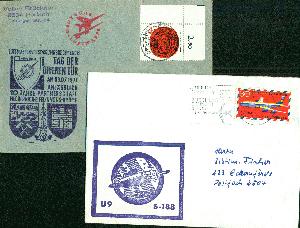 Äquatorialguinea Briefmarken Guinea Hunde Bequemes GefüHl
