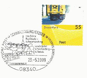 Postfrisch 1999 Stadtansichten Zu Hohes Ansehen Zu Hause Und Im Ausland GenießEn kompl.ausg. Serbische Republik Bos.-h 111-118