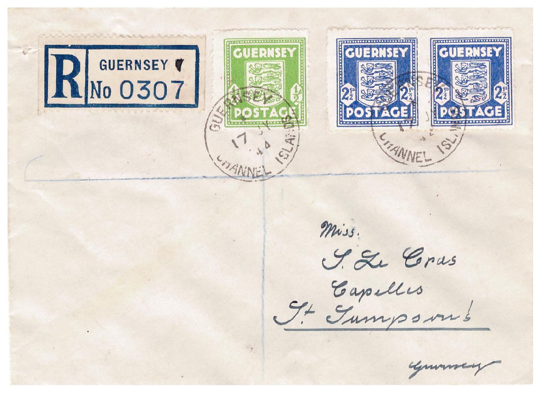 Deutsches Reich 2019 Neuer Stil Briefmarken-briefe-dr-mi.nr.850+851+852+853 Kataloge Werden Auf Anfrage Verschickt