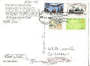 Kataloge & Literatur Praktisches Handbuch Der Freimarken Königreich Sachsen & Abstempelungen 1921 Xz Dauerhaft Im Einsatz Antiquarische Bücher