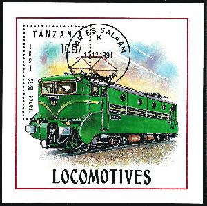 Briefmarken Obervolta Postfrisch Minr 252 1938 Mit Zierfeld .................