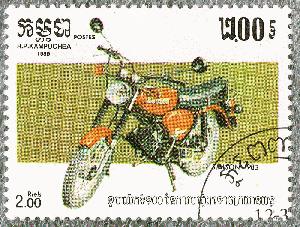 Des motards timbrés ! Ea197990_l