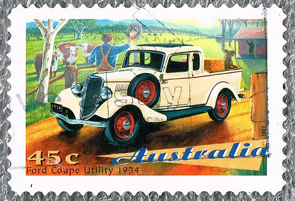 Philaseiten.de: Motiv Automobile