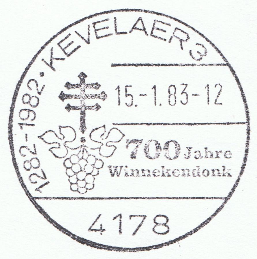 Datierung faber-castell Schieberegeln