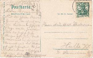 Portoentwicklung +pakete +doku Die Neueste Mode +++ Postleitzahlen GebÜhren 1961 29 Hefte