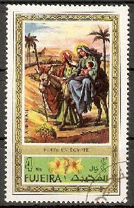 1978 Das Beste Monaco Briefmarke 1144 Prinz Rainier Neu SchöN In Farbe