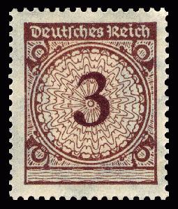 kompl.ausg. Ehrlich Luxemburg 1526-1528 Postfrisch 2001 Schriftsteller