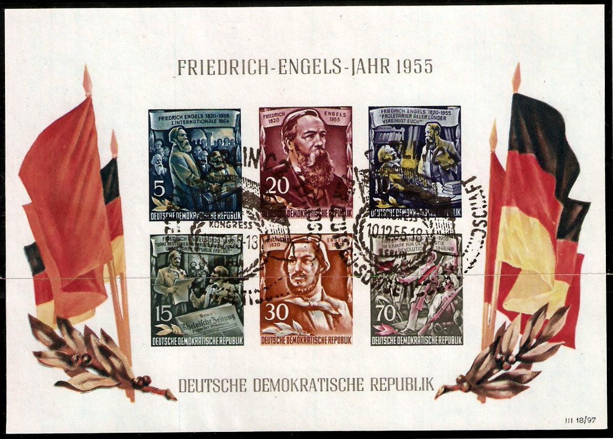 201001 Aland Fdc Aus 2002 Siehe Beschreibung Europe