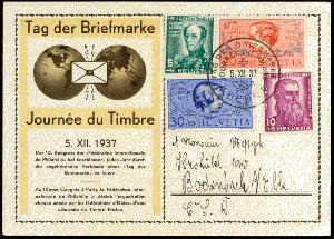 Gut Ausgebildete Briefmarken Estland 1933 Michel Nr Estland Briefmarken 98 Gestempelt