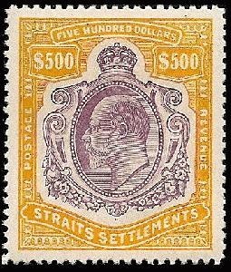 S 1868 1s Orange-buff Sg8 Guter Zustand Ungebraucht O F