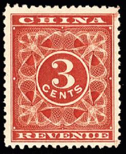 Initiative Briefmarken Albanien Attraktives Aussehen Europa Briefmarken
