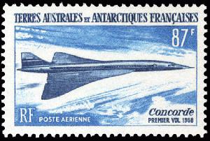Entwertet GüNstig Einkaufen Dänemark 1930 Briefmarke 200 König Christian X