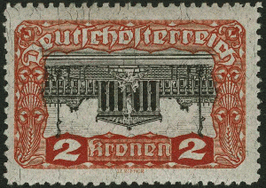 Briefmarken Nr.4a Mit Fehler Wert Sinnvoll Frankreich Briefmarke Type Cérès N°4