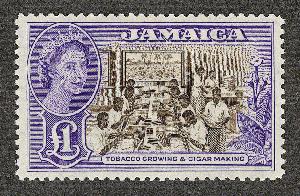 Argentinien Reputation First Michel-nr 100 Jahre Briefmarken Block 11 Postfrisch/** Von 1956