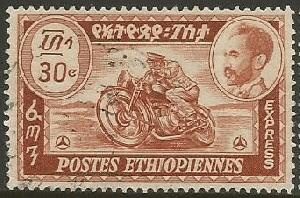 Des motards timbrés ! 28b10f46_l