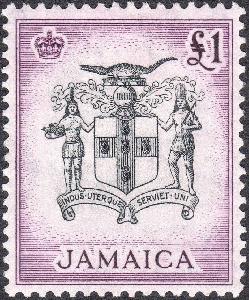 Antwort Beide Mini Diskret Uk Gb 1883 Queen Zwei 2 Pence Postal Karte One W Penny