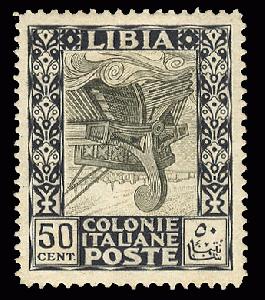 Briefmarken Sonderabschnitt 6 Briefmarken Liberia Olympische Sommerspiele München 1972 Kompletter Satz
