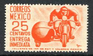 Des motards timbrés ! 95d45498_l