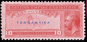 Briefmarken Nr.3 Flight Tracker Türkische Briefmarken Konvolut Von 32 Stk