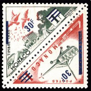 Sonnig Liechtenstein Briefmarken 1920 Portomarken Mi Briefmarken 2+8+9 Gestempelt