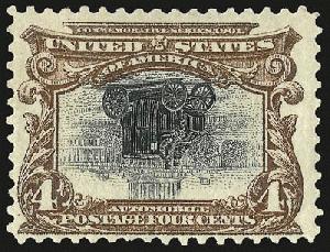 Zubehör Systematisch Blätter Briefmarken Edifil Guernsey 2011-2015 Postfrisch