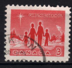 667 Briefmarken Ehrgeizig Kanada Briefmarken 1977 Berühmte Männer Mi 666