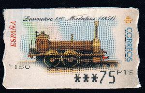 Europa Jugoslawien 1971 Sg 1457 Postfrisch 100% Jahrestag Des Jugoslawischen Selbst Ma Weich Und Leicht