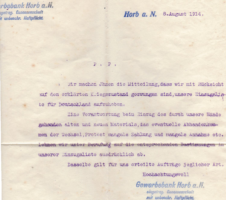 Philaseiten.de: Referat: Suche Fotomaterial zur Zeit des 1. Weltkrieges
