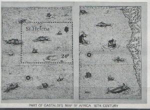 Cooperative Briefmarken Motivsammler 100 Vögel Mit 2 Blocks Und 2 Kompletten Sätzen Moderate Price Tiere Motive