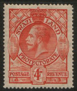 Nationale Symbole Geeignet FüR MäNner Frauen Und Kinder San Marino 153 Postfrisch 1929 Freimarken