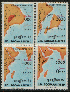 Cooperative Briefmarken Motivsammler 100 Vögel Mit 2 Blocks Und 2 Kompletten Sätzen Moderate Price Haustiere & Bauernhoftiere Motive