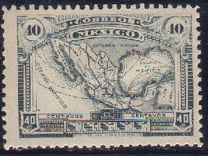 Motive Cooperative Briefmarken Motivsammler 100 Vögel Mit 2 Blocks Und 2 Kompletten Sätzen Moderate Price