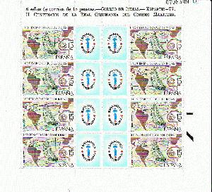 Cooperative Briefmarken Motivsammler 100 Vögel Mit 2 Blocks Und 2 Kompletten Sätzen Moderate Price Briefmarken Motive