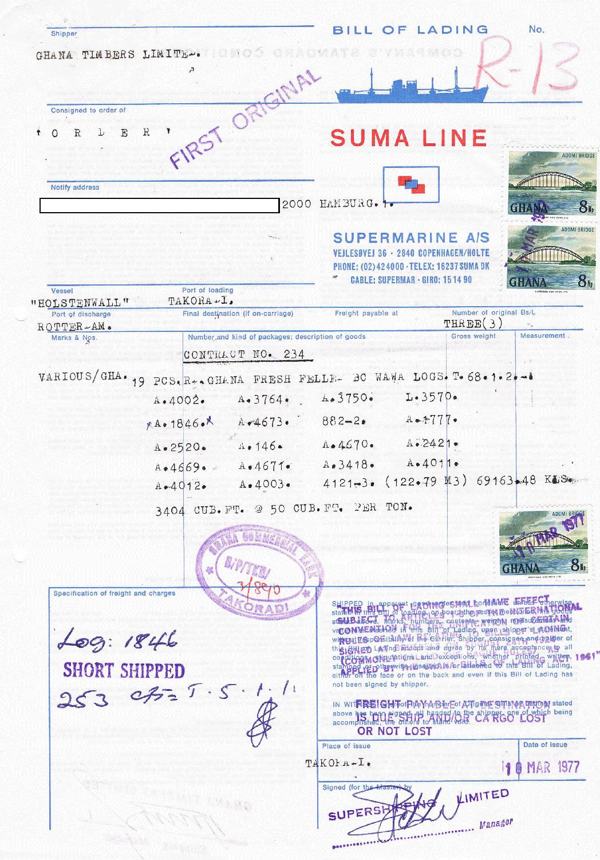 Datierung der ghana Website Viel datiert