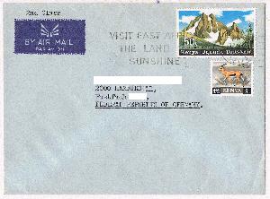 2011 Angemessener Preis Brd Deutsche Bundespost Postfrisch** 6x Minr Brd Ab 1948