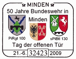 Münzen 50 Jahre Un-mitgliedschaft 2005 St Realistisch 2 Euro Numisbrief Finnland