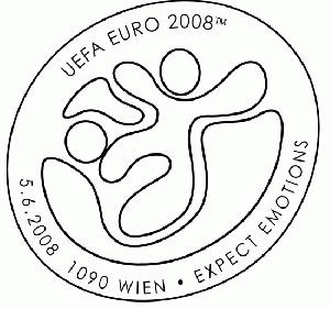3131-32 Gest 2 Vertrieb Von QualitäTssicherung Polnische Herrscher Polen Nr