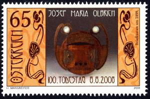 Lettland Briefmarken Seltene Umfanreiche Briefmarkensammlung Lettland 1918 Bis 1934 Hell Und Durchscheinend Im Aussehen